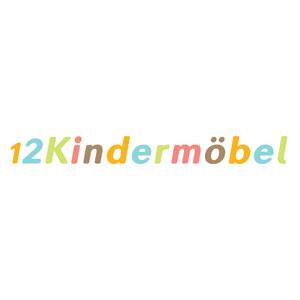 12Kindermöbel – Autobetten und Kinderzimmer